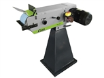 Szlifierka ta?mowa do metalu